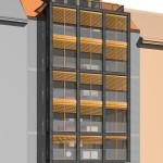 Realizováno – Residence Bieblova