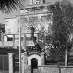 Realizováno – Villa Vlašimská