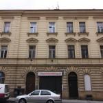 PRAHA 5, <br>HOLEČKOVA 959/63