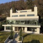 Realizováno – Villa Gradini